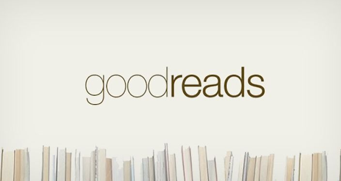 Goodreads Announces Its Top 48 Hit Books of the Year So Far