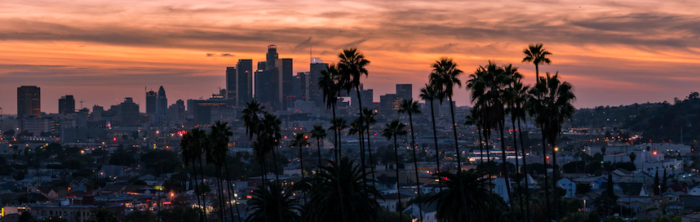 I Love L.A.: 10 of the Best Books About Los Angeles