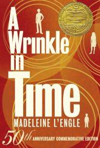 Wrinkle-in-Time-660x975