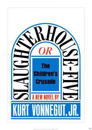 slaughterhouse-five-by-kurt-vonnegut-jr