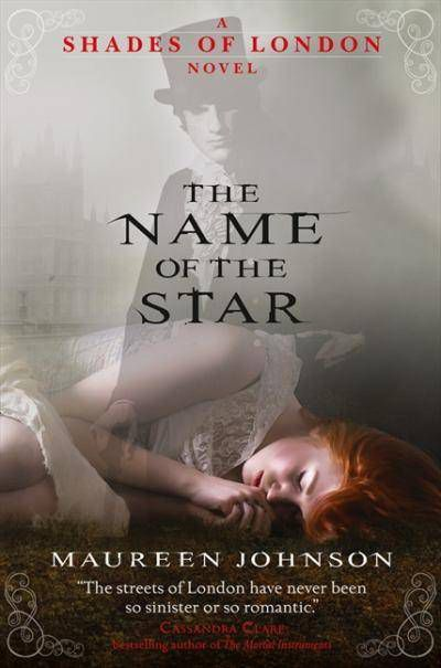 the-name-of-the-star1