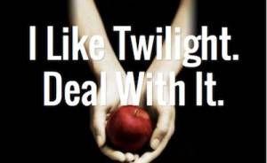 I_Like_Twilight__Deal_With_It____BOOK_RIOTI_Like_Twilight__Deal_With_It__-_BOOK_RIOT