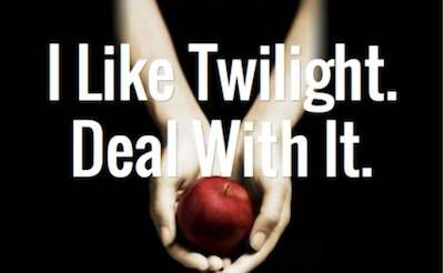 I_Like_Twilight__Deal_With_It____BOOK_RIOTI_Like_Twilight__Deal_With_It__-_BOOK_RIOT