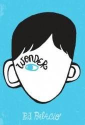 wonder-170x250