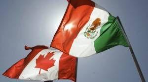 canada-mexico_j_1276505cl-8