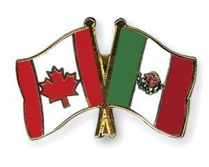Flag-Pins-Canada-Mexico