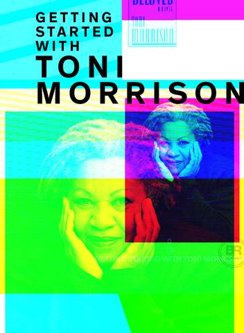 Toni Morrison | Books | Reading | #ToniMorrison | Book Lists
