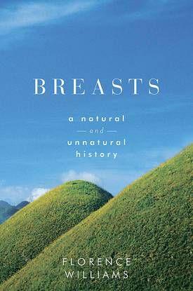 BreastsAnUnnaturalHistory