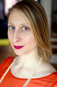 Emma_Author2
