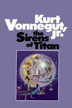 the themes of literary devices in slaughterhouse five by kurt vonnegut Kurt vonnegut's well known slaughterhouse five is not only a work of fiction which describes the absurdity of war, it may also be called an anti-novel as to its narrative technique.