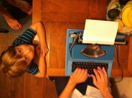 03_typewriter