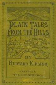 Plaintalesfromthehills1888