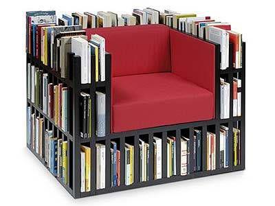 book-chair-14
