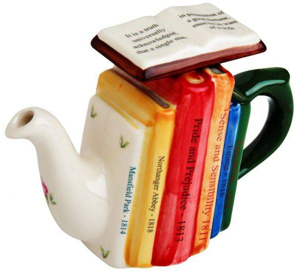 cache_600_600_0_Jane-Austen-teapot-1