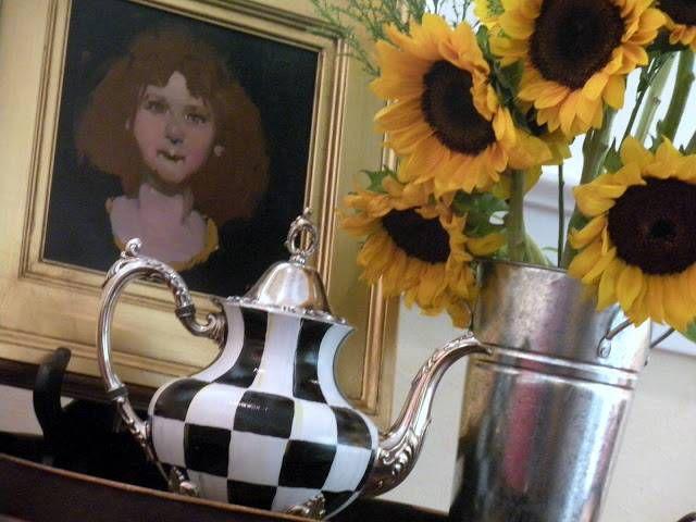 cc teapot vignette
