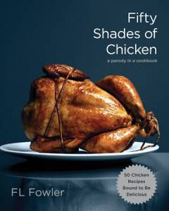 fifty-shades-of-chicken-book-vert