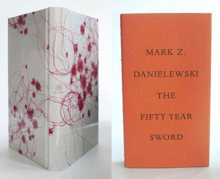 fifty-year-sword-cover