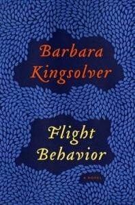 flightbehavior