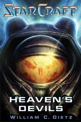 heavensdevils