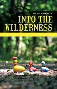 into the wilderness ebenbach