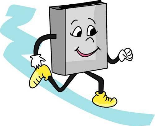 running_book1