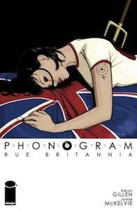 PhonogramTPB