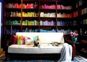 colorful_bookshelves