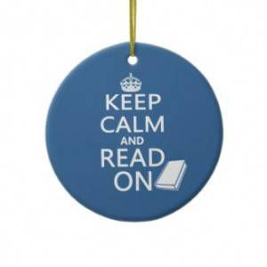 keep_calm_and_read_on_ornaments-p175681787522859787env4r_216