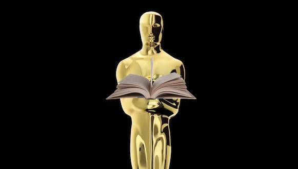 oscar_book-trophy