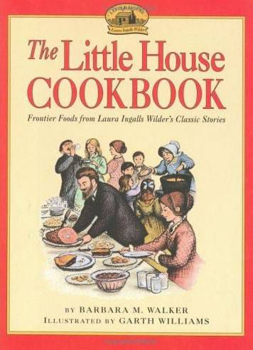 the-little-house-cookbook-by-barbara-m-walker-book-review-2010-106318