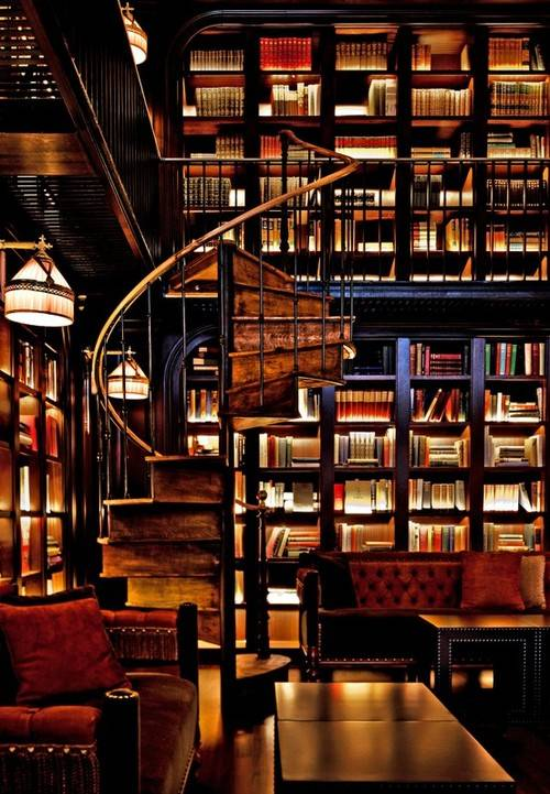 the-nomad-hotel-nyc