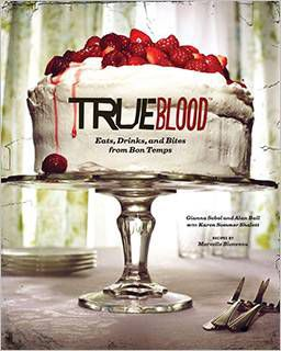 true-blood-cook-book
