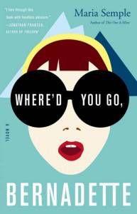 where-d-you-go