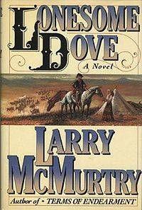 200px-LarryMcMurtry_LonesomeDove