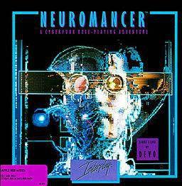 256px-Neuromancer1988