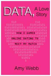 DataALoveStory