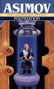 Foundation-cover-BantamSpectra-Edition