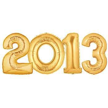 Gold2013Balloons