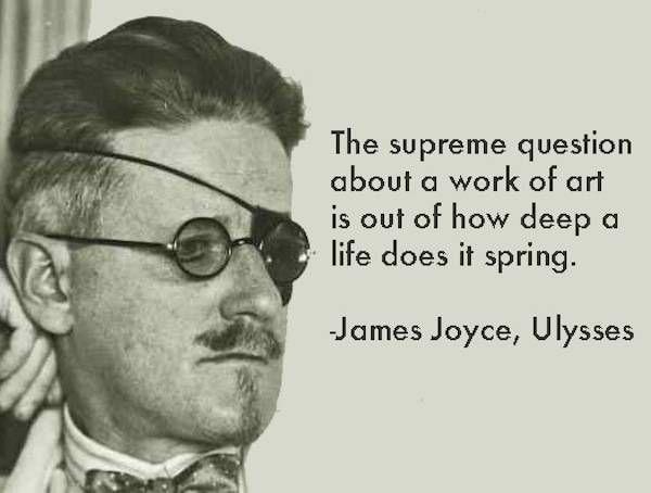 JamesJoyce copy