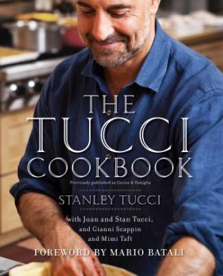 Tucci-Cookbook