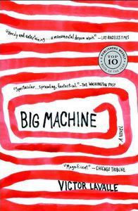 big machine-thumb-328x500-25