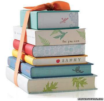 book-gift-wrap1