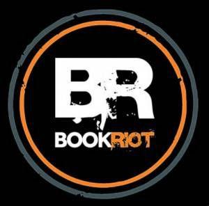 br_logo_rojund