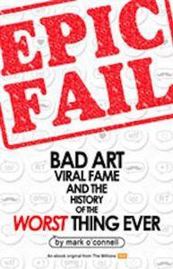 epic fail the millions ebook