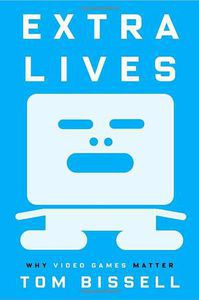 extra-lives