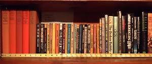 gg-pkd-book-collection