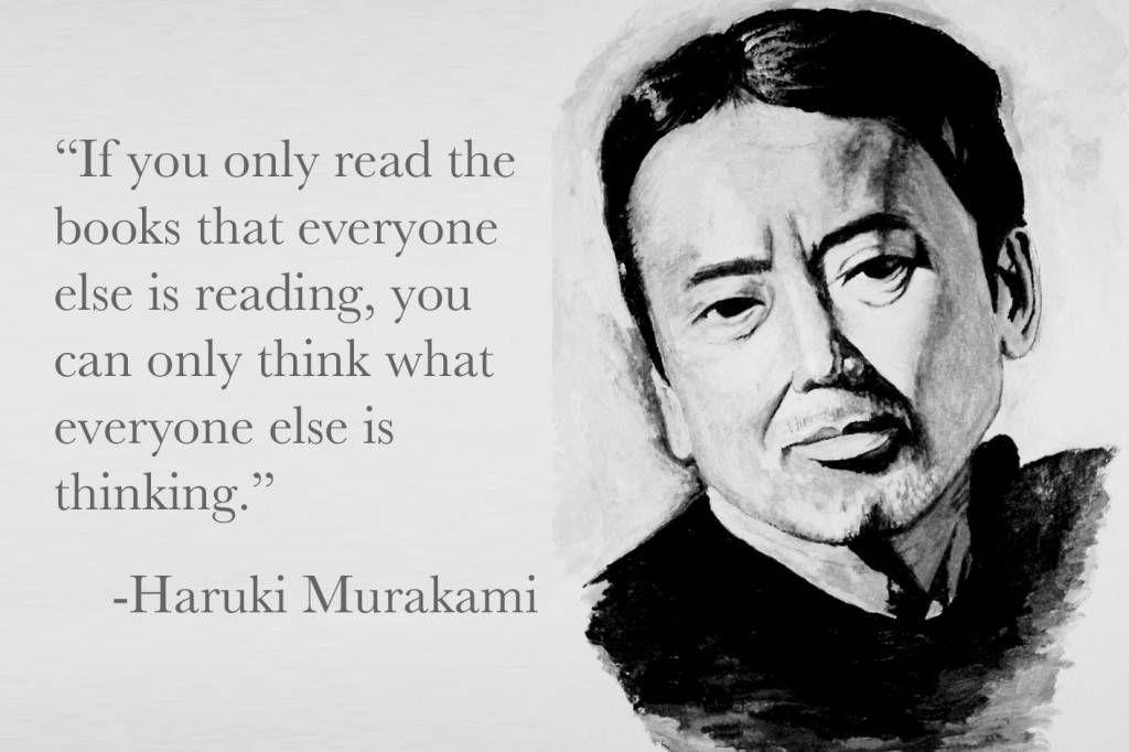haruki_murakami_bday_image