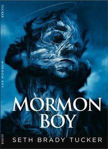 mormon boy seth brady tucker cover