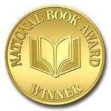 national_book_award_medal