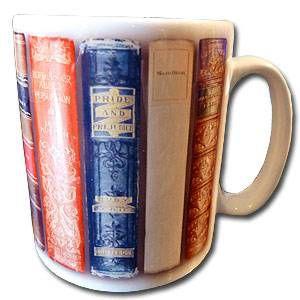 rarebooks-mug1